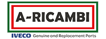 A-Ricambi ® | Iveco Trucks | Iveco Daily | IVECO spare parts | iveco truck spare parts